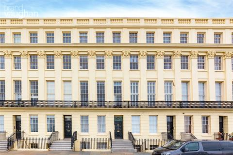 1 bedroom apartment for sale - Brunswick Terrace, Hove, East Sussex, BN3