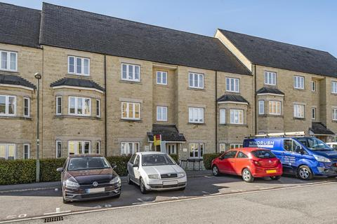 2 bedroom apartment to rent - Witney,  Bathing Place,  OX28