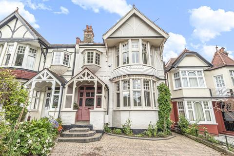 5 bedroom semi-detached house for sale - Conway Road, Southgate
