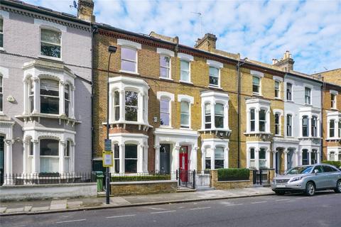 5 bedroom terraced house for sale - Favart Road, London, SW6