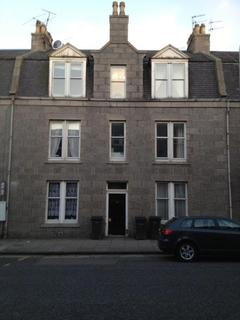 1 bedroom flat to rent - Great Western Road , , Aberdeen, AB10 6PA