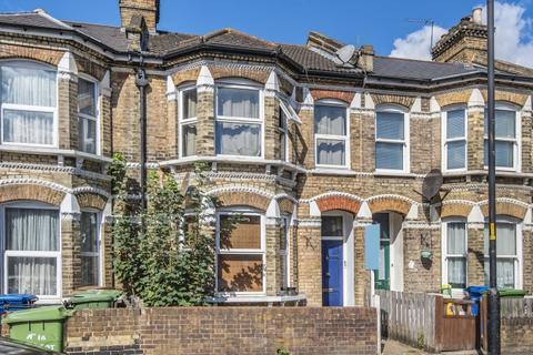5 bedroom house to rent - Elcot Avenue London SE15