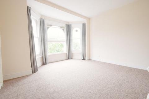 2 bedroom apartment to rent - 20 Powis Square, LONDON W11