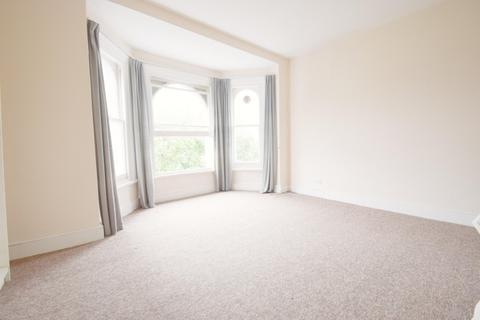 2 bedroom apartment to rent - 20 Powis Square, LONDON W11