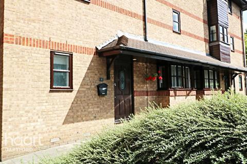 1 bedroom apartment for sale - Osbourne Road, Dartford