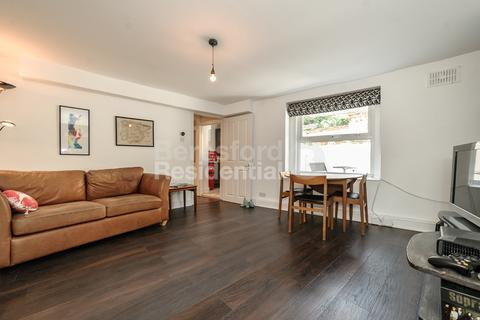 1 bedroom flat for sale - , Knollys Road, Streatham, SW16