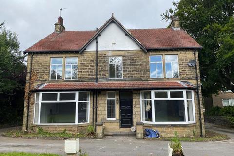 4 bedroom detached house to rent - Moorhead Lane, Shipley, West Yorkshire, BD18 4JN