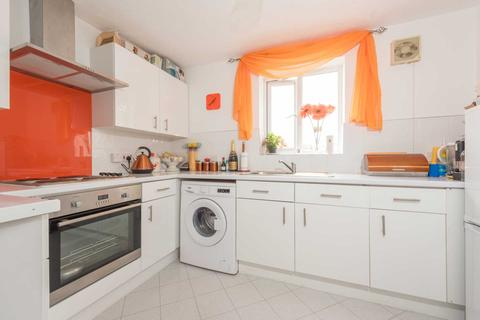 1 bedroom flat for sale - Montrose Court, Cumberland Place, Catford, SE6 1