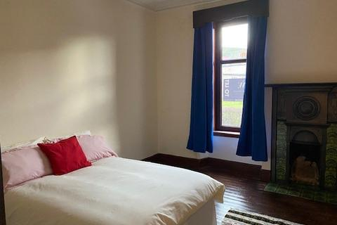 2 bedroom flat to rent - Glenbervie Road, Torry, Aberdeen, AB11 9JD