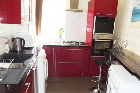 4 bedroom apartment to rent - Mauldeth Coach house,4 Bed, Withington, Manchester