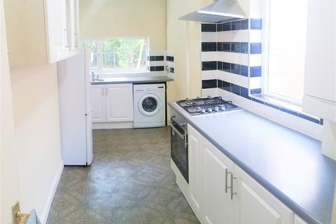 3 bedroom property to rent - Mornington Crescent, 3 Bed, Fallowfield,, Manchester