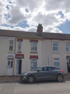 2 bedroom property to rent - Spencer Street, St James, Northampton NN5 5JU