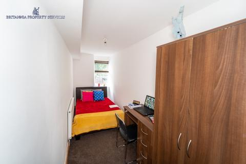 7 bedroom house share to rent - 43 NORTH ROAD, ROOM 4