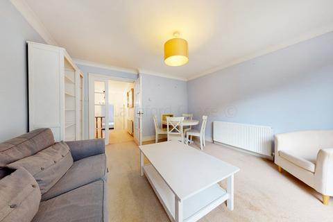 2 bedroom flat for sale - Milton Park, Highgate, N6