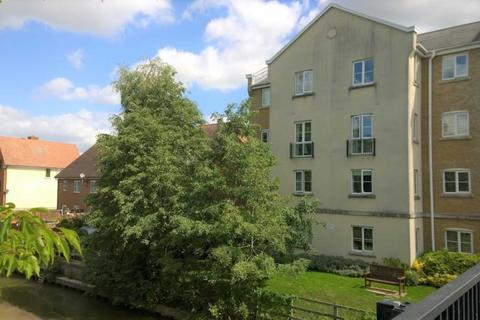 2 bedroom flat for sale - Rackham Place, Oxford Waterways