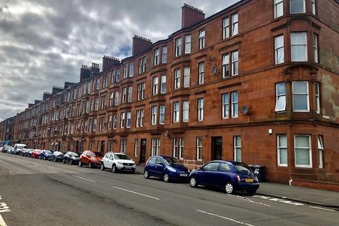 1 bedroom flat to rent - Paisley Road, Renfrew, Renfrewshire, PA4