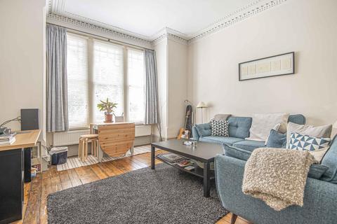 1 bedroom flat for sale - Whitehall Park, Highgate