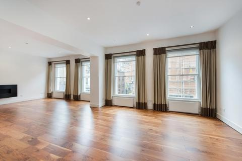 4 bedroom detached house to rent - Sydney Mews, South Kensington, London, SW3
