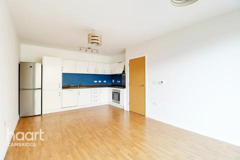 2 bedroom apartment for sale - Nine Wells Road, Cambridge