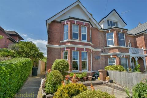 2 bedroom flat for sale - Dorset Road, BEXHILL-ON-SEA, East Sussex