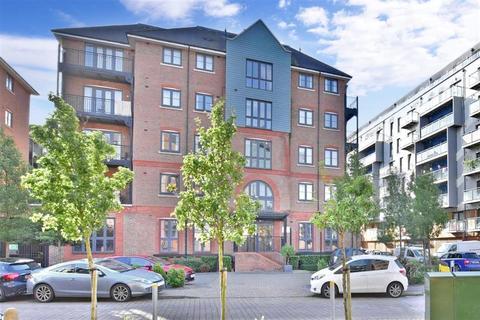 2 bedroom apartment for sale - Cannons Wharf, Tonbridge, Kent