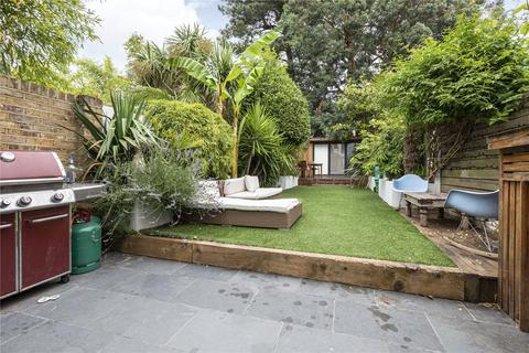 3 bedroom terraced house for sale - Clapham Manor Street, London, SW4