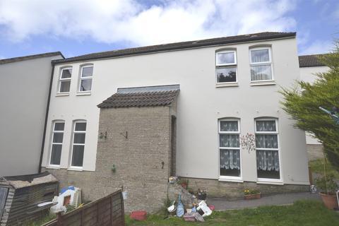 2 bedroom apartment for sale - Huish Court, Radstock, Somerset, BA3