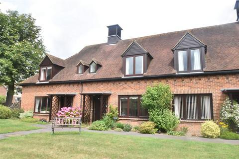 2 bedroom cottage for sale - Lenham