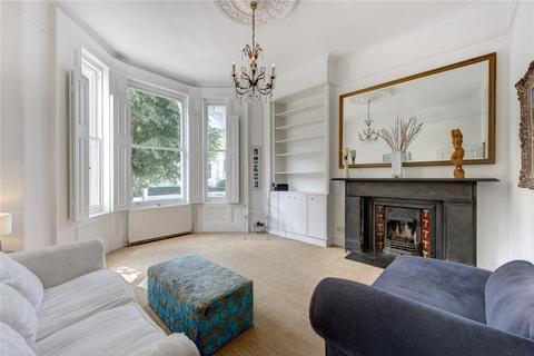 1 bedroom flat for sale - Ladbroke Grove, London, W11