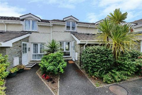 2 bedroom terraced house for sale - Robartes Court, Redannick Lane, TRURO, Cornwall