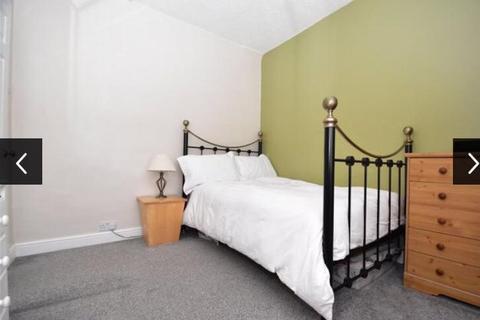 2 bedroom end of terrace house to rent - Dartford  DA1
