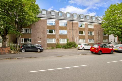 Studio for sale - Apt 20 Ventnor Court, 25 Wostenholm Road, Nether Edge, S7 1LB