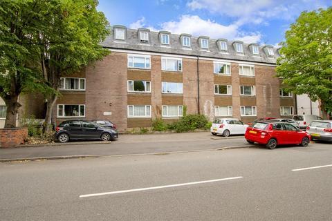 Studio for sale - Apt 20 Ventnor Court, 25 Wostenholm Road, Nether Edge, S7 1LB