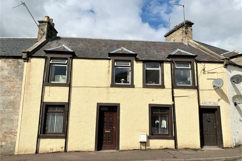1 bedroom flat for sale - 49 Wester Loan, Milnathort, Kinross, Kinross-shire