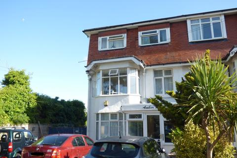 1 bedroom flat to rent - Marine Park, Paignton