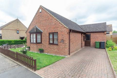 3 bedroom detached bungalow for sale - Fakenham