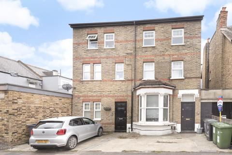 1 bedroom ground floor flat for sale - Albacore Crescent, London, SE13