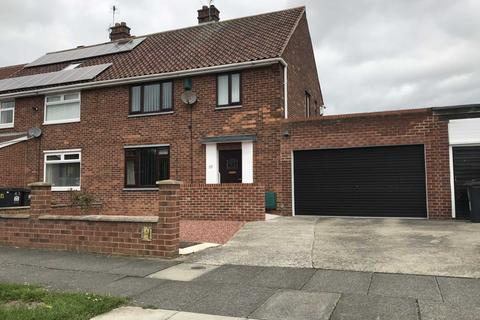 3 bedroom semi-detached house for sale - The Broadway, Eastbourne