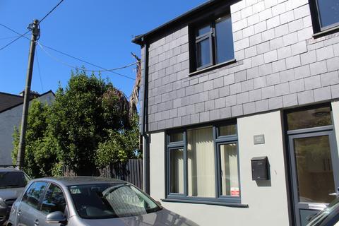 1 bedroom flat to rent - West End, Penryn