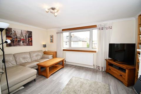 2 bedroom duplex for sale - 19/3 Harden Place, Edinburgh, EH11 1JD