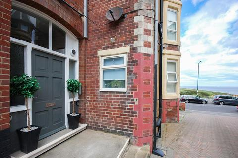 1 bedroom apartment for sale - Marine Parade, Flat 5 Groveside Apartments, Saltburn-by-the-sea, TS12