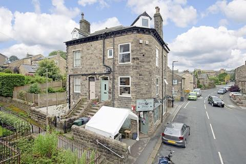 2 bedroom apartment for sale - Victoria Terrace, Addingham