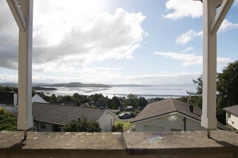2 bedroom apartment for sale - 2 Oreton Villas, Eden Mount Road, Grange-over-Sands