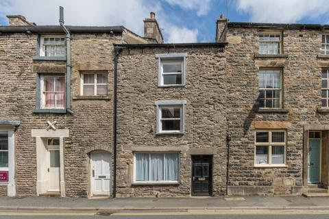 3 bedroom terraced house for sale - 25 Main Street, Kirkby Lonsdale
