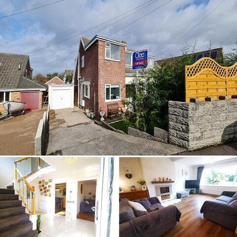 4 bedroom semi-detached house for sale - Rushwind Close, West Cross, Swansea, City And County of Swansea.