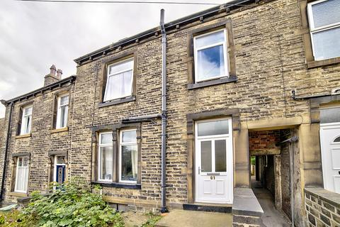 3 bedroom terraced house for sale - Cross Lane, Newsome