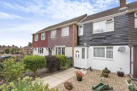 2 bedroom terraced house for sale - Queenscroft Road, Eltham SE9
