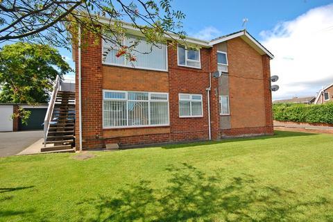 1 bedroom flat for sale - Richmond Court, Newton Hall, Durham