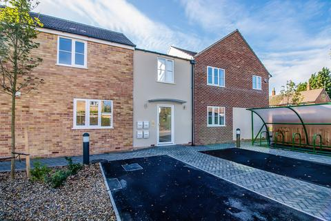 1 bedroom apartment for sale - Apartment 3, Ellesmere Road