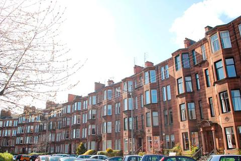 3 bedroom flat to rent - Novar Drive, Glasgow - Available 11th September 2020